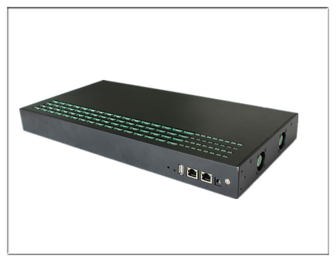voip kostenlose auslandsgespräche 32 port 128 sim-karten gsm