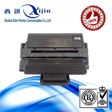 Premium quality! Compatible Samsung 203U toner cartridge, D203U toner cartridge for Samsung printer