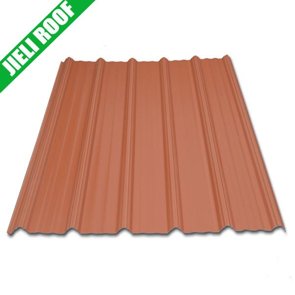 Tipos de laminas para techos tejas para cubiertas identificaci n del producto 300004596993 - Laminas de techo ...
