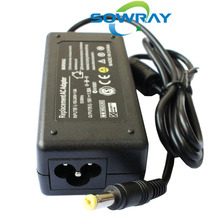 ac adapter for Acer 19V 1.58A 30W AC Adapter Charger cord for Aspire One 721 751H 752 A110 for acer laptop adapter wholesale