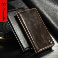 CaesMe case for Samsung galaxy s3,s3 leather case,leather case for samsung galaxy s3