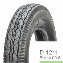 China Discount Motorcycle Tire 3.25-18 with lower price