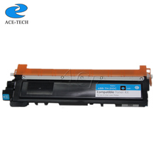 toner cartridge TN210 TN230 TN240 TN270 for brother HL 3040 3070 printer laser