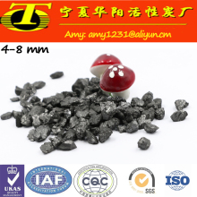 China directly sale factory calcined anthracite price carbon additive
