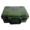 /product-detail/china-factory-464x358x208-mm-hard-plastic-military-equipment-case-engineer-pp-material-60327608905.html