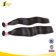 Wholesale 5A top grade Thick end hair weave color 530 large stock and fast delivery