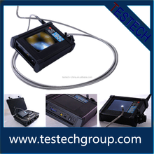 NDT Industrial Videoscope
