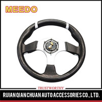 Various good quality special hot selling truck steering wheel knob