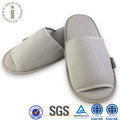 Newest Design Hot Personalized Indoor Winter Eva Slipper Shoes