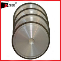 Resin Bond Diamond 1A1 Peripheral Wheel