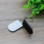 Thin Eddystone iBeacon Tag Waterproof Bluetooth Broadcast Device