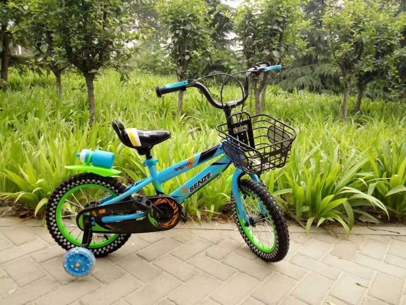 tire bike new design sport style pedal bicycle kid bike for Girls and boy kids mini bikes cheap kids bicycle