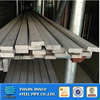 /product-detail/factory-produce-low-price-prime-q235-a36-ms-steel-flat-bar-60305456148.html