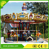 Children games amusement equipment carousel horse ride/merry go round parts