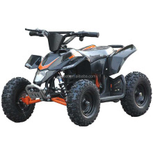 upbeat electric kids atv,kids atv quad,kids electric mini atv