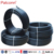 CE certificate  High Quality  hdpe pipe price list