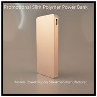 hot new products for 2014 solar power bank 100000 mah