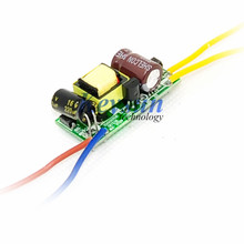 dual output 12v 400ma/5v 100ma board switch power supply module, 431precision voltage regulator,with full protect 10w 3W