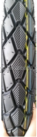 off road motorcycle tire 275-21 2.75-21