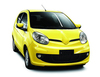 china export,attractive price new energy new 5 seats electric car for sale