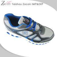stocklot sport shoes perfect sport shoes natural sport mens shoes
