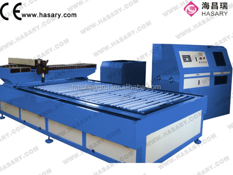 looking for distributors / dealers germany laser cutting machine manufacturers