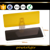 car sun visor on hot sale high quality accept OEM