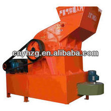 High Efficiency Metal Cushing Machine for Crushing Metal with Good Quality