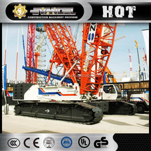 high quality manitowoc crawler crane