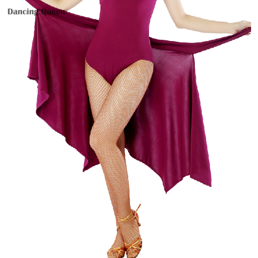 115b7f27455f Swing Dance Skirts For Sale