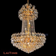 2017 wholesale China supplier house lighting fittings Moroccan house lamp LT-71098