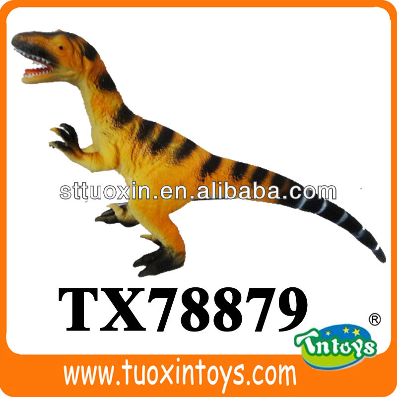 animatronic dinosaur puppet for sale