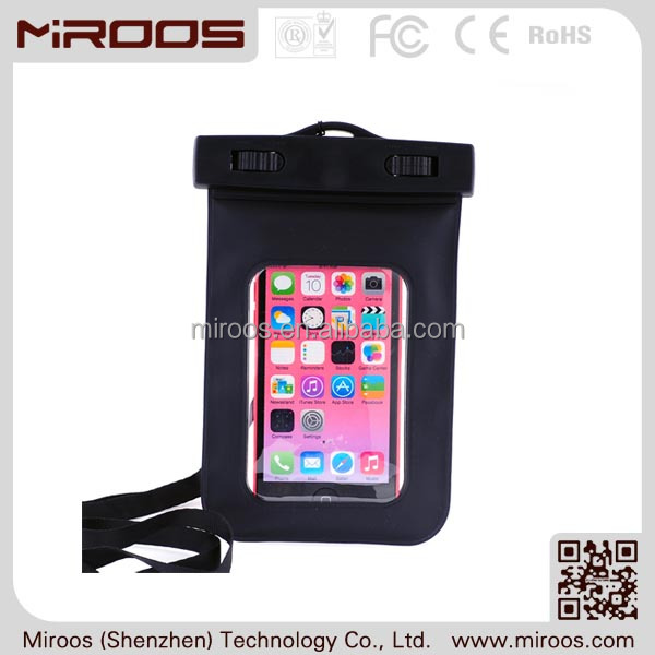 waterproof pc case for lg nexus 4 5 optimus g2, for nexus waterproof case,for google nexus 7 waterproof case