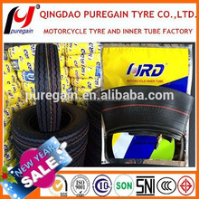 swallow brand motorcycle tyre,motorcycle tyre tube,motorcycle tyre 350-18