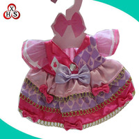 new design for 2015 hot 18 inch american girl doll clothes wholesale