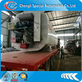 30 tons Bitumen Transportation Tank for sale
