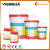 /product-detail/polyvinyl-acetate-emulsion-wood-white-pva-glue-60425754238.html
