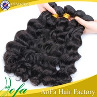cheap price in all express !!! can be dyed brazilian virgin hair china supplier