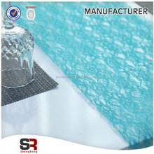 Wholesale china factory lighted table cloth high demand products in market