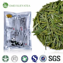 Fine china famous Green Teas Bag Packaging china green tea