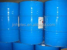 Environmental plasticizer Synthetic plant ester replacing DOP