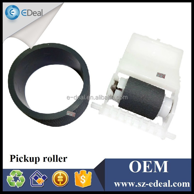 Pickup roller for Epson L100 L200 L101 printer