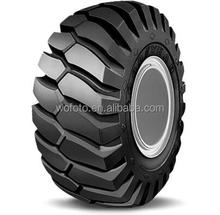 GOODYEAR 33.5-33 HRL-3F E-3 OTR tires Off the road tyre