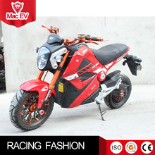 best new wholesale chinese cheap adult electric motorcycle scooter for sale