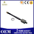 Auto Ricambi Steering Tie Rod 45503-09230 For Toyota