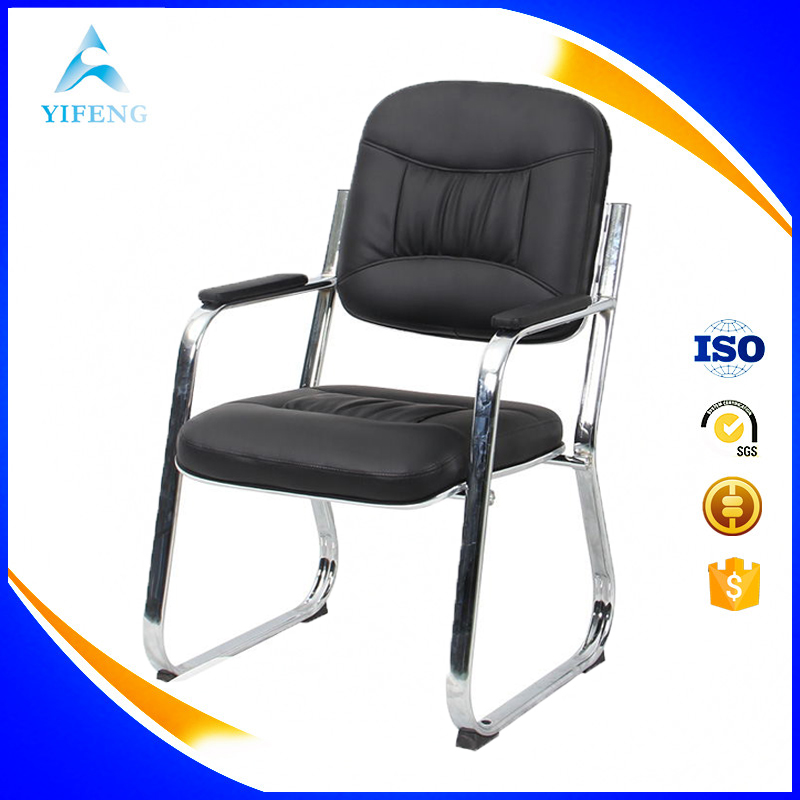 Low price office visitor chair/Cheap waiting room chairs