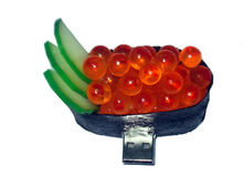 Fruit food shape usb drives 4gb