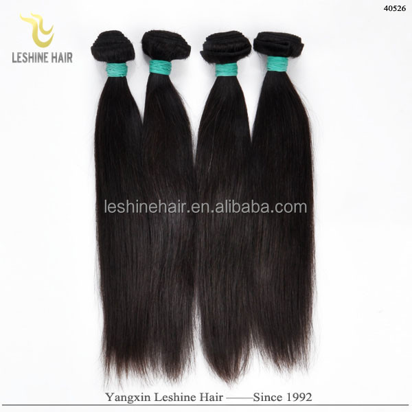 Promotion Human Hait Directly Factory Price Unprocessed No Shedding Dyeable 7a grade mongolian virgin hair