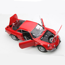 Professional 1 18 scale alloy car models With Good Service