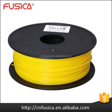 3D Printing Material ABS Filament / Filament for FDM 3D Printer wholesale